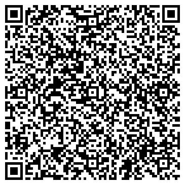 QR-код с контактной информацией организации ЦАРСКИЙ