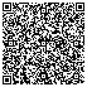 QR-код с контактной информацией организации ПРОМСТРОЙЭНЕРГО КУПП