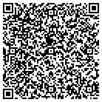 QR-код с контактной информацией организации СПК БЫТЕНСКИЙ