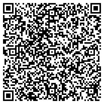 QR-код с контактной информацией организации СПК ДОБРОМЫСЛЬ
