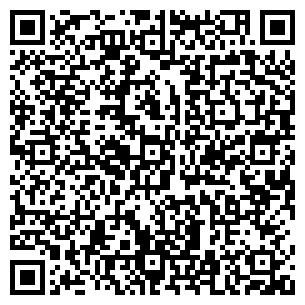 QR-код с контактной информацией организации КИТ ЗАО