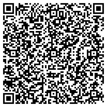 QR-код с контактной информацией организации ТЕЛЕХАНЫ РУЛП