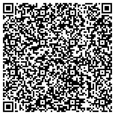 QR-код с контактной информацией организации ФЕРМЕРСКОЕ КРЕСТЬЯНСКОЕ ХОЗЯЙСТВО ВОЗРОЖДЕНИЕ