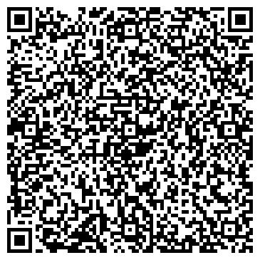 QR-код с контактной информацией организации ЗАВОД КРАХМАЛЬНЫЙ БРОДНИЦКИЙ