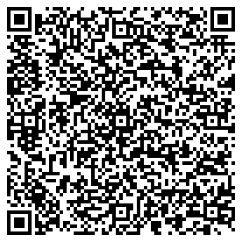 QR-код с контактной информацией организации ЭНЕРГОСБЫТ ЗАБАЙКАЛЬСКОЙ ЖЕЛЕЗНОЙ ДОРОГИ