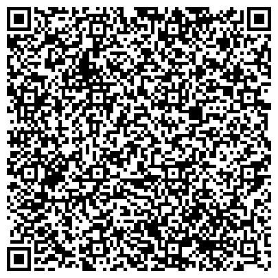 QR-код с контактной информацией организации ОТДЕЛ МАТЕРИАЛЬНО-ТЕХНИЧЕСКОГО СНАБЖЕНИЯ ОАО ЧИТАЭНЕРГО