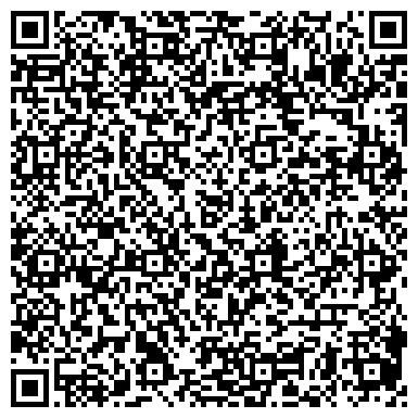 QR-код с контактной информацией организации КРАСНОЯРСКИЙ СОЦИАЛЬНЫЙ КОММЕРЧЕСКИЙ БАНК