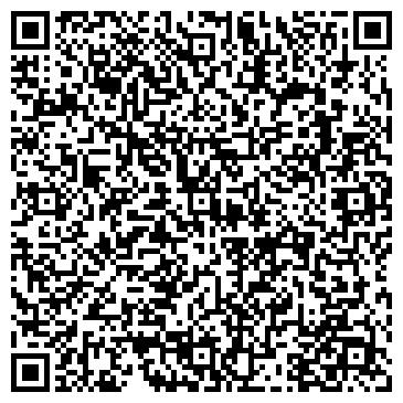 QR-код с контактной информацией организации ЗАВОД МЕТАЛЛУРГИЧЕСКИЙ БЕЛОРУССКИЙ РУП
