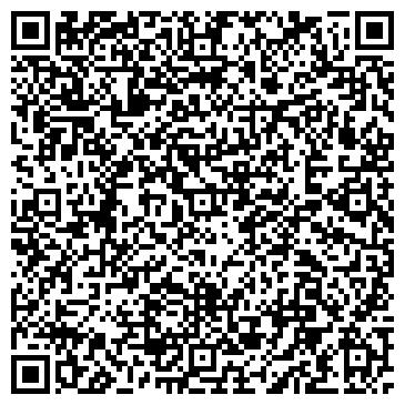 """QR-код с контактной информацией организации """"СпецТехника и Связь"""""""