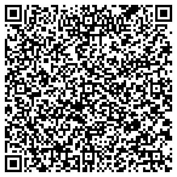 QR-код с контактной информацией организации КОЛЛЕДЖ АГРАРНЫЙ КРАСНОБЕРЕЖСКИЙ