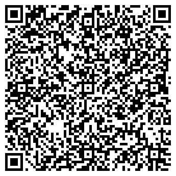 QR-код с контактной информацией организации ЛАЙТБАНК КБ