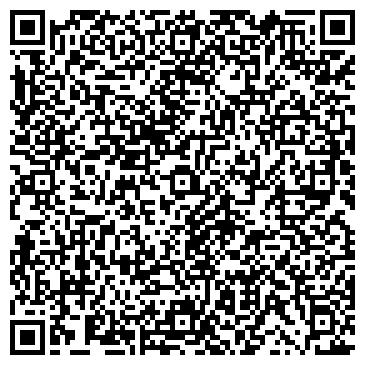 QR-код с контактной информацией организации АРХИВ ЗОНАЛЬНЫЙ ГОСУДАРСТВЕННЫЙ Г.ЖЛОБИН