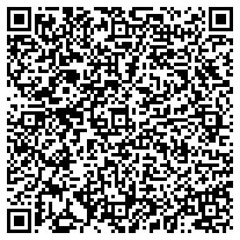 QR-код с контактной информацией организации БЕЛАРУСБАНК АСБ ФИЛИАЛ 312