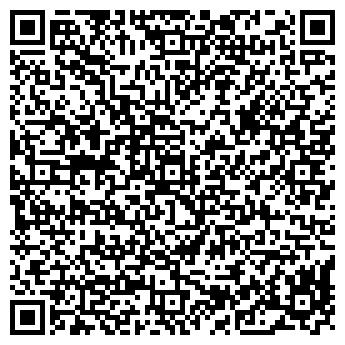 QR-код с контактной информацией организации ДЕПО ВАГОННОЕ ЖЛОБИНСКОЕ