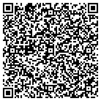 QR-код с контактной информацией организации ЖЛОБИНМЕТАЛЛУРГСТРОЙ РДСМУП