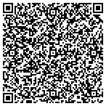QR-код с контактной информацией организации ЗАВОД КОМБИКОРМОВЫЙ ЖЛОБИНСКИЙ ОАО