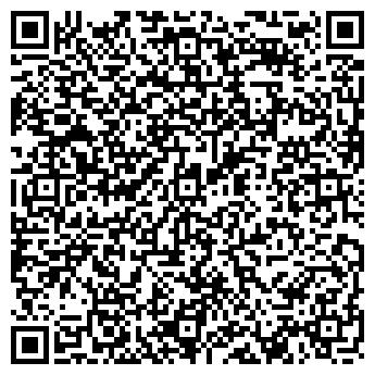 QR-код с контактной информацией организации РАЙИСПОЛКОМ ЖЛОБИНСКИЙ