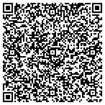 QR-код с контактной информацией организации ЗЛАТОВЛАСКА