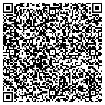 QR-код с контактной информацией организации СЕВЕРНАЯ