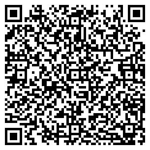 QR-код с контактной информацией организации ЖАННЕТ