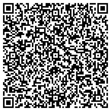 QR-код с контактной информацией организации АУСТРОБЕЛ ГМБХ СП БЕЛОРУССКО-АВСТРИЙСКОЕ