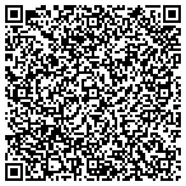 QR-код с контактной информацией организации БАЗА АГРОКОММУНХОЗСНАБ ОПТОВАЯ ТОРГОВАЯ ООО