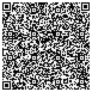 QR-код с контактной информацией организации ЗОЛОТАЯ ИГЛА