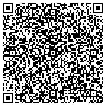 QR-код с контактной информацией организации БЕЛИНВЕСТБАНК ОАО ОТДЕЛЕНИЕ