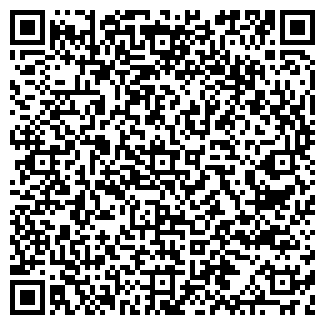 QR-код с контактной информацией организации ЕВРОЧИСТКА-ЧИТА