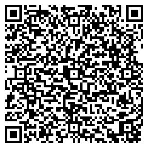 QR-код с контактной информацией организации СИБХОЛОД