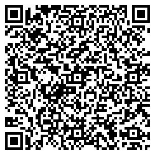 QR-код с контактной информацией организации ЧИТАГРУЗСЕРВИС