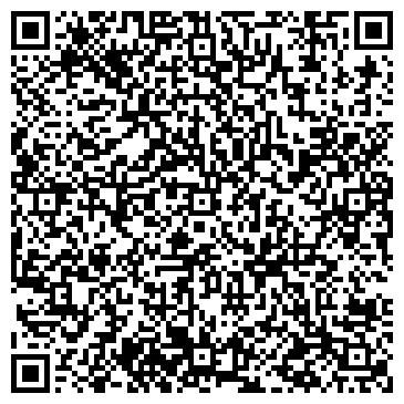 QR-код с контактной информацией организации ИНЖЕНЕРНО-ТЕХНИЧЕСКИЙ СЕРВИС (ИТС)