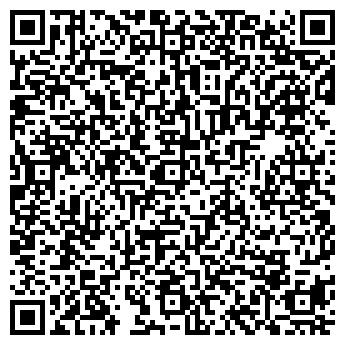 QR-код с контактной информацией организации ЗАБАЙКАЛМОНТАЖСЕРВИС