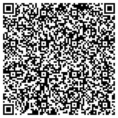 QR-код с контактной информацией организации ЗАБАЙКАЛСВЯЗЬСТРОЙ