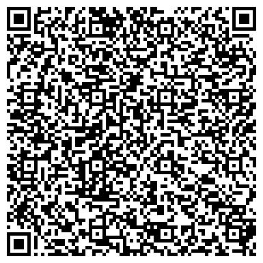 QR-код с контактной информацией организации ПАРИТЕТ-ЦЕНТР