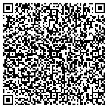 QR-код с контактной информацией организации ЧИТАРЕММОНТАЖ