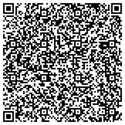QR-код с контактной информацией организации ЭЛЕКТРОННЫЕ СИСТЕМЫ