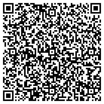 QR-код с контактной информацией организации ЭНЕРГОМАСТЕР