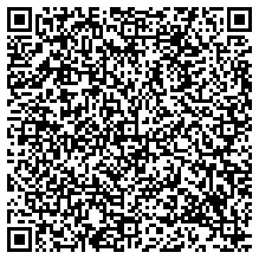 QR-код с контактной информацией организации ЭНЕРГОСНАБ
