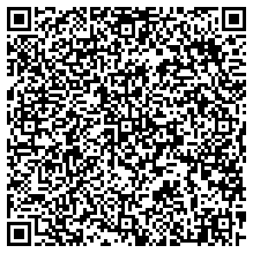 QR-код с контактной информацией организации ТАВРИДА ЭЛЕКТРИК