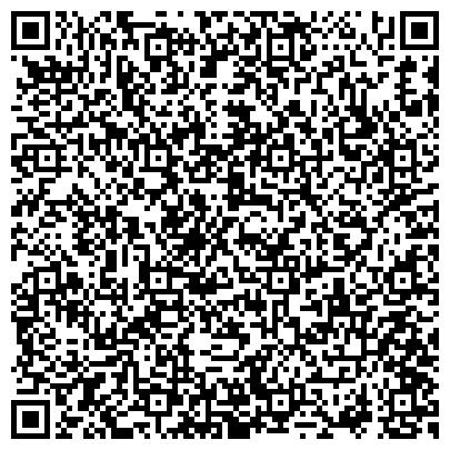 QR-код с контактной информацией организации УПРАВЛЕНИЕ МЕХАНИЗАЦИИ И АВТОТРАНСПОРТА