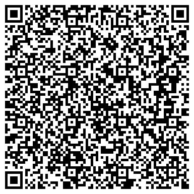 QR-код с контактной информацией организации ЛИМУЗИНЫ