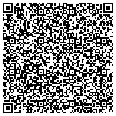 QR-код с контактной информацией организации СВАДЕБНОЕ АГЕНТСТВО БЕЛЫЙ ОЛЕАНДР