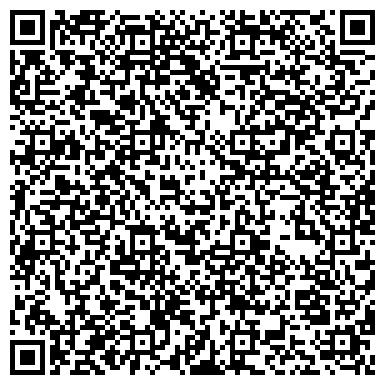 QR-код с контактной информацией организации ФОТО-ВИДЕО УСЛУГИ