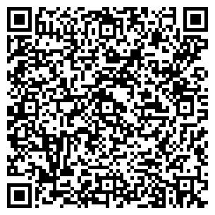QR-код с контактной информацией организации ФОТО