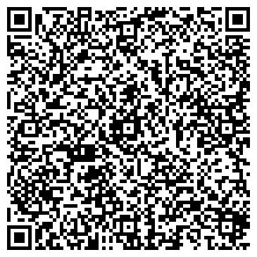 QR-код с контактной информацией организации SINDACOLTD