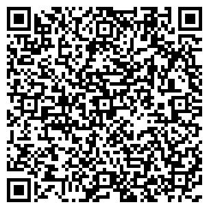 QR-код с контактной информацией организации ИП ЧУХНО М.Е.