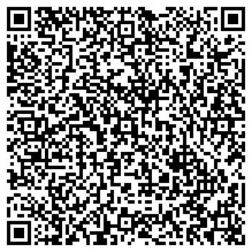 QR-код с контактной информацией организации ЖЛОБИНРАЙСЕЛЬХОЗХИМИЯ ЧУП