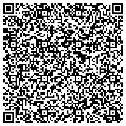 QR-код с контактной информацией организации КЛИНИНГОВАЯ КОМПАНИЯ МОЙДОДЫР