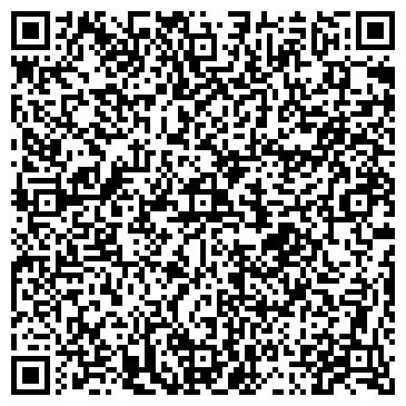 QR-код с контактной информацией организации МАСТЕРСКАЯ ПО ИЗГОТОВЛЕНИЮ ХУДОЖЕСТВЕННОЙ КОВКИ